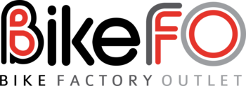 Bike Factory Outlet