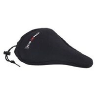 BP GENERAL-Saddle Cover - Gents MTB-  Extra Gel(3880)