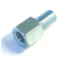BP GENERAL-Extension Bolt - Short Type for item 4371 (Sold singularly)