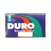 DURO-TUBE  20 x 1.3/8 F/V 33mm