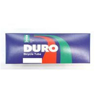 DURO-THORN RESISTANT Tube  20 x 1.75 A/V(4667)