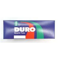 DURO-THORN RESISTANT Tube  700 x 35/43C A/V(4683)