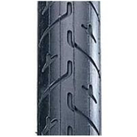 "BP GENERAL-TYRE  20 x 1.5 BLACK City/Electric ""made in Taiwan"""