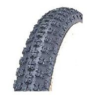 BP GENERAL-TYRE  20 x 1.75 BLACK with GUM WALL C-3