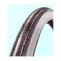 BP GENERAL-TYRE  24 x 1 GREY (25 x 540)(4926)