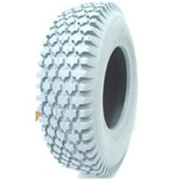 BP GENERAL-TYRE  4.10/3.50-4 GREY 4PR(4934)