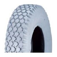BP GENERAL-TYRE  3.00-4 GREY 4P(260x85)(4936)