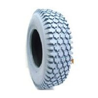 BP GENERAL-TYRE  4.10/3.50-6 GREY 4 PLY(4937)