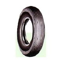 BP GENERAL-TYRE  4.00-6 BLACK 4PR,(4952)