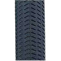 BP GENERAL-TYRE  18 x 1.95 BLACK(4961)