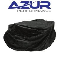 AZUR-Bike Cover - 2 Bike(ABC2)