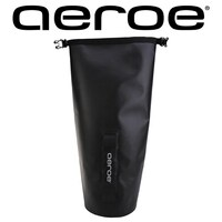 AEROE-Heavy Duty Dry Bag - 12L(AEHDDB12L)