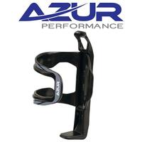 Azur Sidepull - Bidon Bike Bottle Cage - Grey Image
