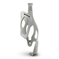 Hydra Side Pull Bottle Cage Matt White  Oxford Product