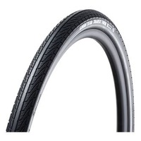 GOODYEAR-Transit Tour Silica4 700x35(GY00735622V004)