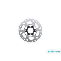 SM-RT70 DISC ROTOR 140mm 105/SLX  CENTERLOCK
