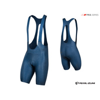 PEARL iZUMi-BIBSHORT - PURSUIT ATTACK  Black