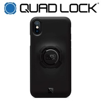 Quad Lock Case For iPhone X