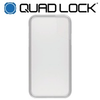 QuadLock Poncho For iPhone XR