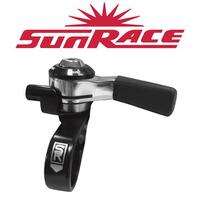 SUNRACE-Thumb Shifter - 9 Speed(SLM96R9)