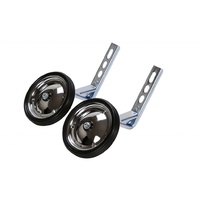 STAB090- Uni-Trainer Wheel Set, With Bolt